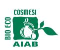 AIAB - Bio Eco Cosmesi