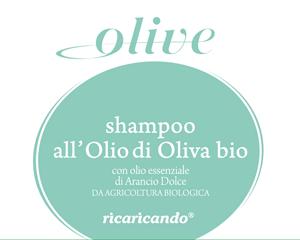Cosmesi - Shampoo