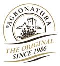Agronatura Cosmetics