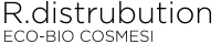 R.distribution - Eco bio-cosmesi