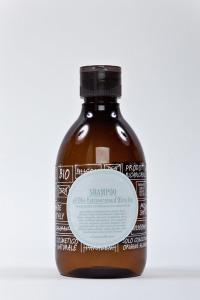 Ricaricando - Shampoo all'olio extravergine d'oliva