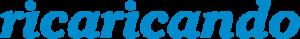 Ricaricando - Biocosmesi italiana